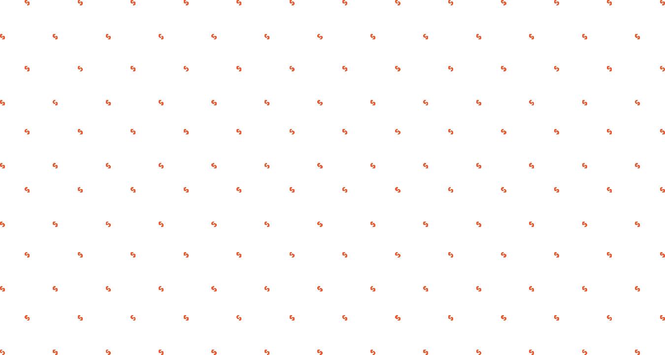 background image - decoration