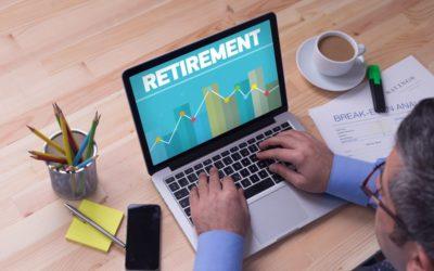 CARES Act – Retirement Plan Opportunities