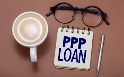 SBA Releases Procedural Notice on PPP Loan Increases