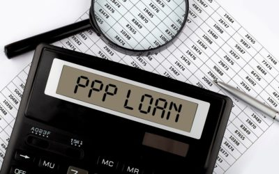 PPP Loan Audits: What You Need to Know