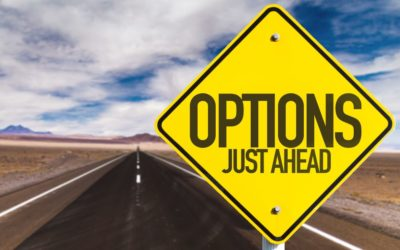 Beyond the PPP: Alternative Funding Options to Consider