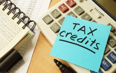 What You Need To Know About Two Tax Credit Provisions in the American Rescue Plan